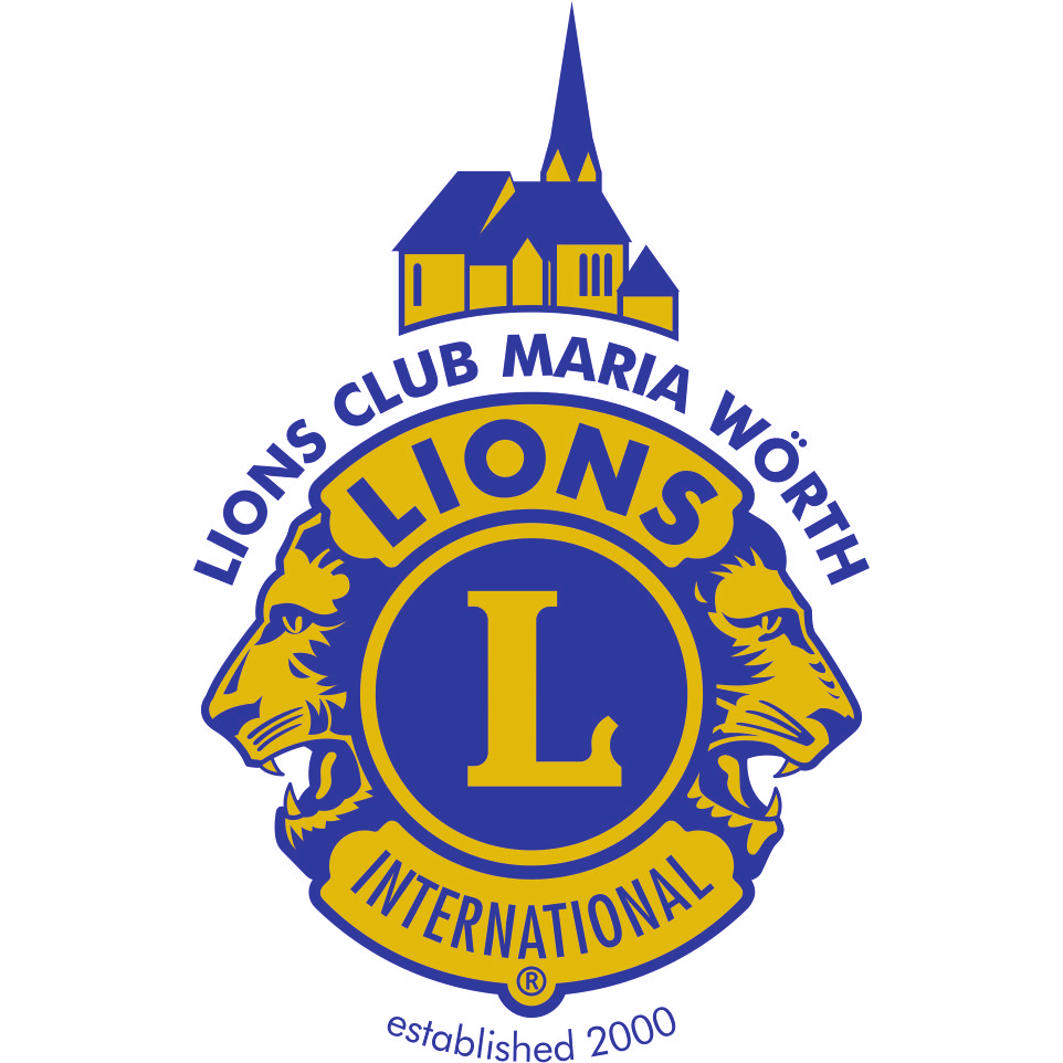 Lions Club Maria Wörth