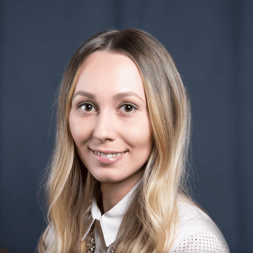 Marija Antunovic
