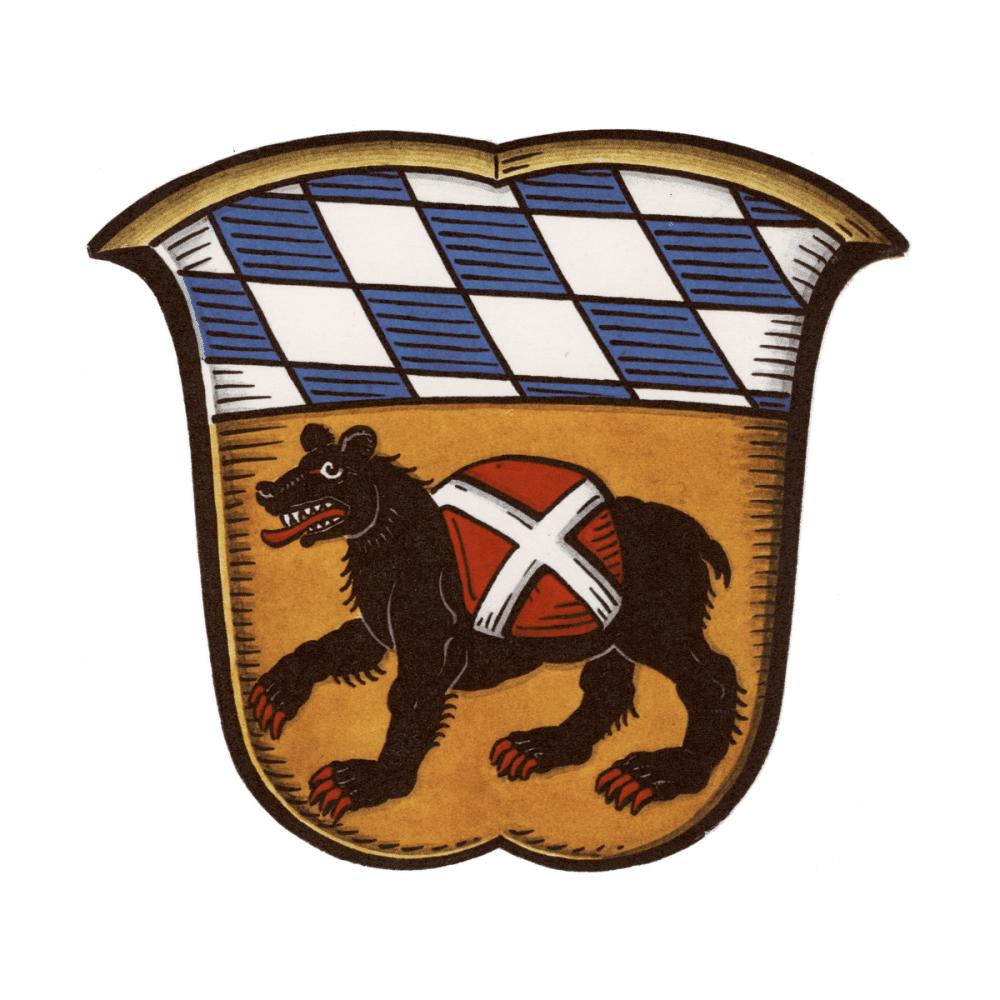 Partnergemeinde Freising