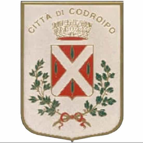 Partnergemeinde Codroipo