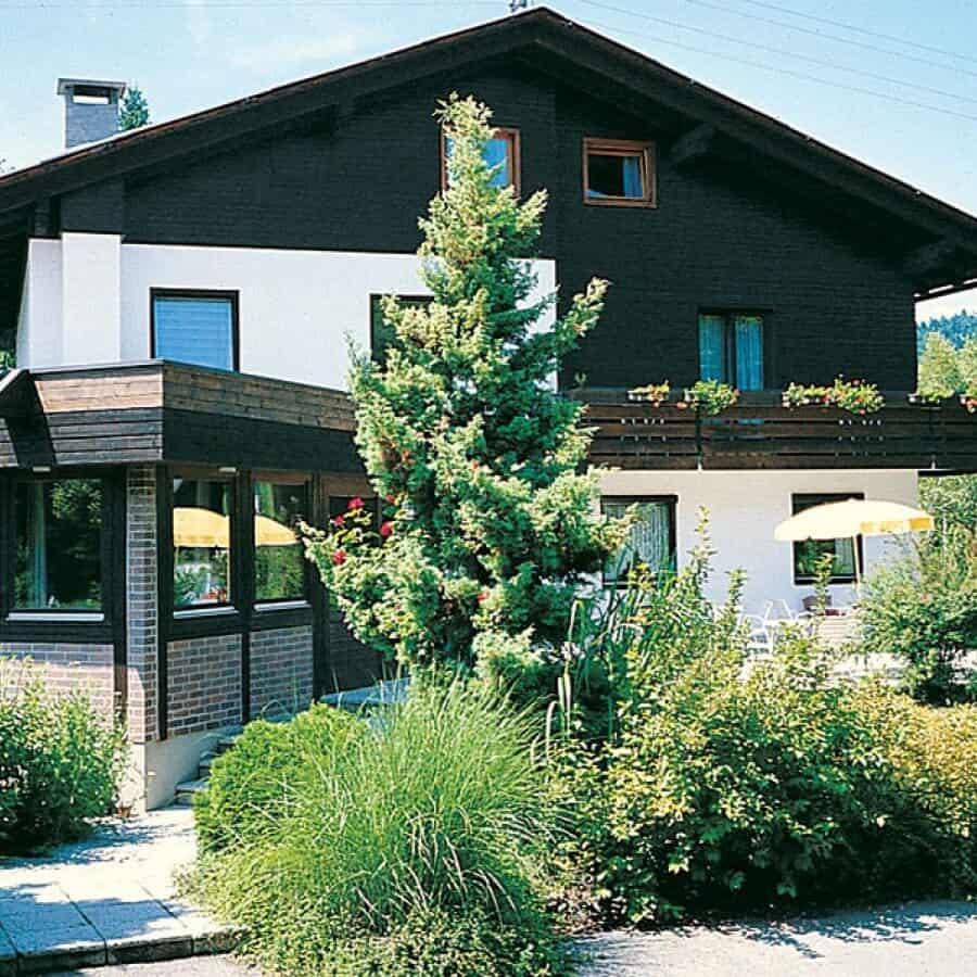 Haus Wirth