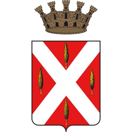 Partnergemeinde Aretxabaleta