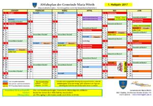 abfuhrplan-1-halbjahr-2017