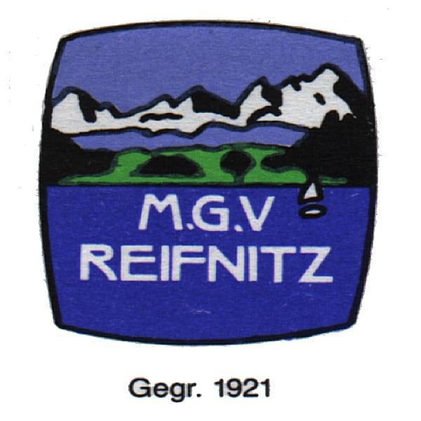 MGV Reifnitz