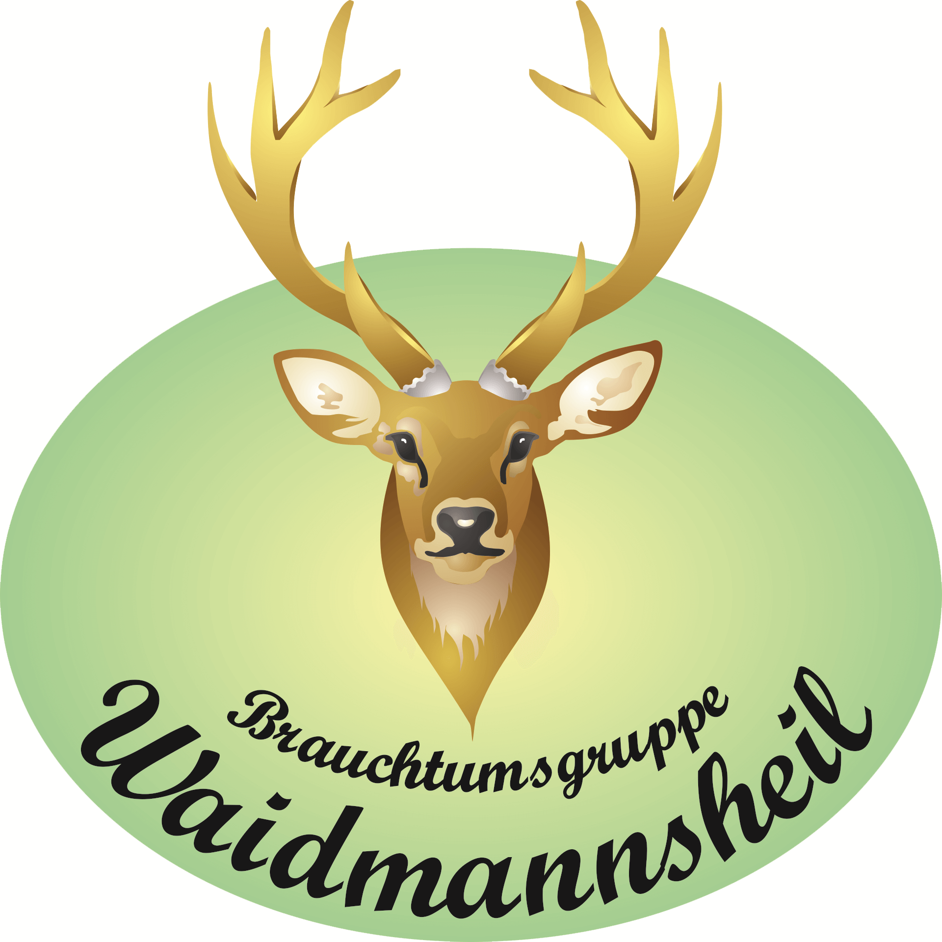 Brauchtumsgruppe Waidmannsheil