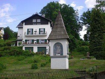 Villa Rader